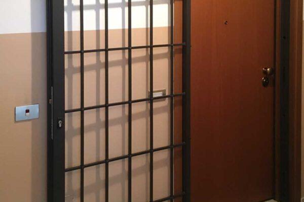serramenti-inferriate-sostituzione-chiavi-budrio-bologna-galleria_img-10