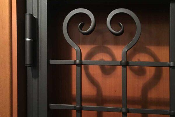 serramenti-inferriate-sostituzione-chiavi-budrio-bologna-galleria_img-11