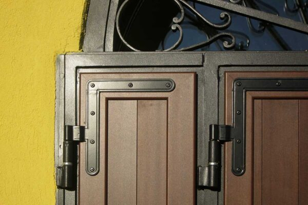 serramenti-inferriate-sostituzione-chiavi-budrio-bologna-galleria_img-12