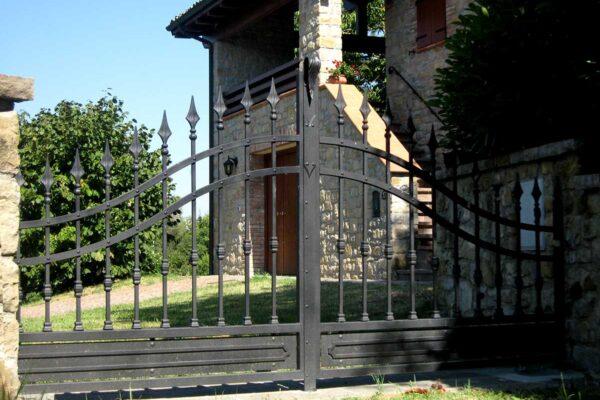 serramenti-inferriate-sostituzione-chiavi-budrio-bologna-galleria_img-13
