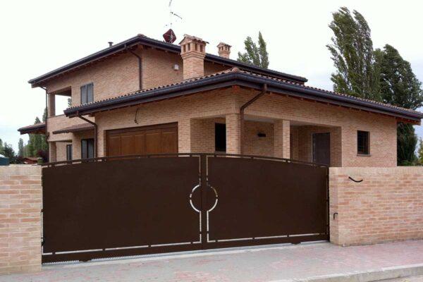serramenti-inferriate-sostituzione-chiavi-budrio-bologna-galleria_img-16