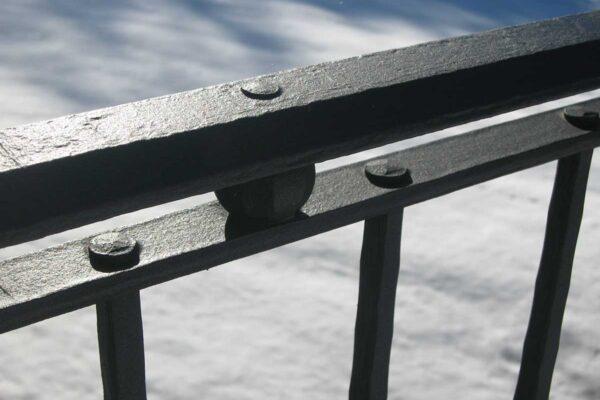 serramenti-inferriate-sostituzione-chiavi-budrio-bologna-galleria_img-18