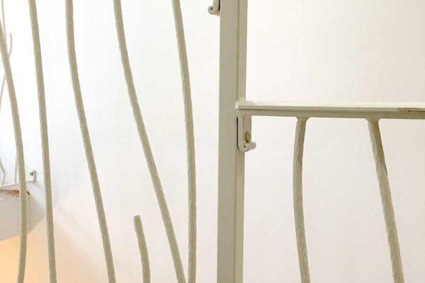 serramenti-inferriate-sostituzione-chiavi-budrio-bologna-galleria_img-21
