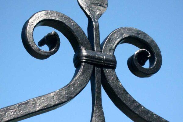 serramenti-inferriate-sostituzione-chiavi-budrio-bologna-galleria_img-22