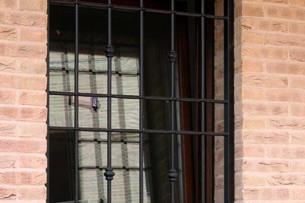 serramenti-inferriate-sostituzione-chiavi-budrio-bologna-galleria_img-23
