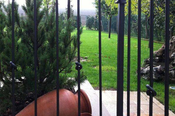serramenti-inferriate-sostituzione-chiavi-budrio-bologna-galleria_img-25