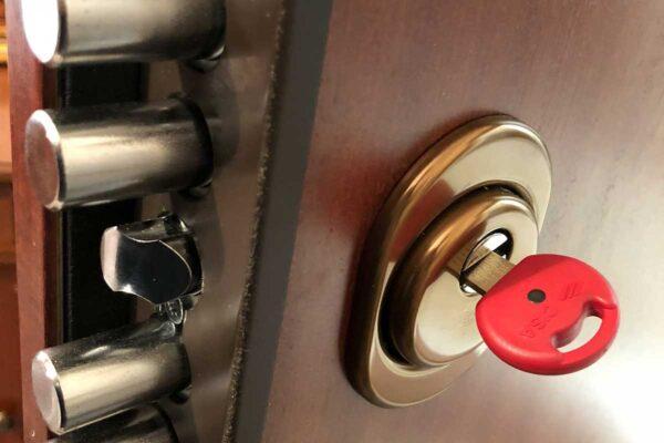 serramenti-inferriate-sostituzione-chiavi-budrio-bologna-galleria_img-28