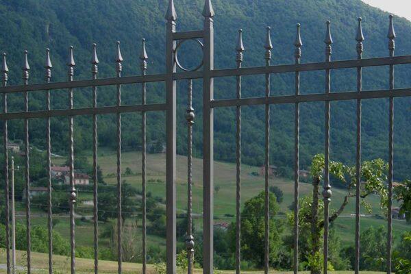 serramenti-inferriate-sostituzione-chiavi-budrio-bologna-galleria_img-3