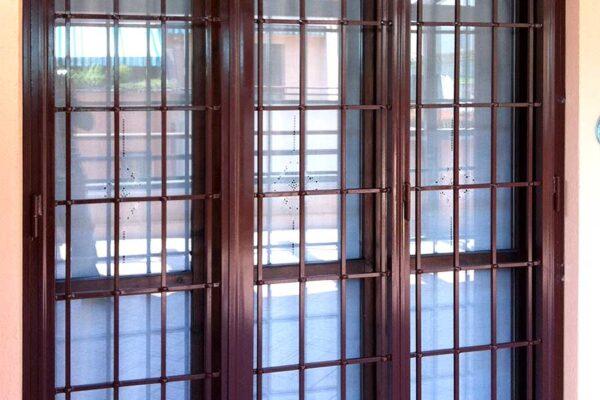 serramenti-inferriate-sostituzione-chiavi-budrio-bologna-galleria_img-8