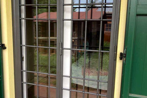 serramenti-inferriate-sostituzione-chiavi-budrio-bologna-galleria_img-9